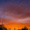 SRU1311_8472_Sunset