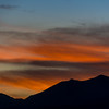 SRc1611_7954_Sunset