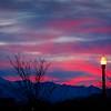 SRd1901_9440_Sunrise_at300