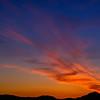 SRV1406_5009_Anniversary_Sunrise