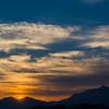 SRd1707_1787_Sunrise
