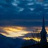 SRd1902_9507_Sunrise_at300