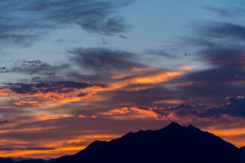 SRc1608_6882_Sunrise