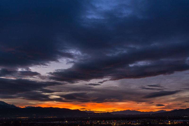 SRW1411_2510_Sunrise