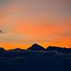 SRd1901_9421_Sunrise_at300