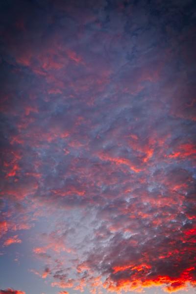 SRf2005_2315_SunriseClouds