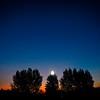 SRf2007_2814_Sunrise