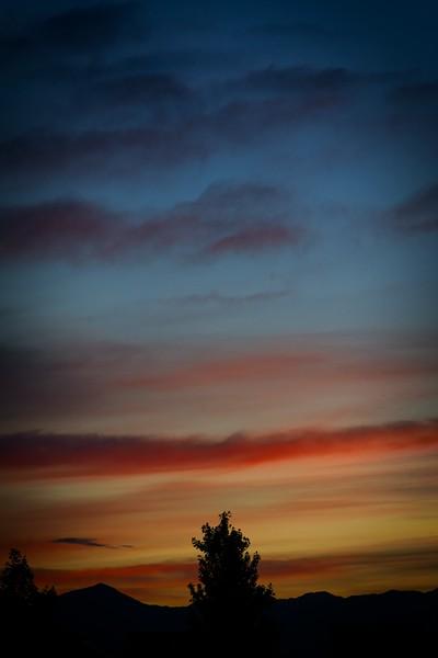 SRf2005_2295_Sunrise