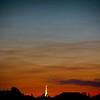 SRf2007_2809_Sunrise