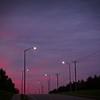 SRf2105_4229_Sunrise