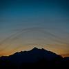 SRf2007_2811_Sunrise