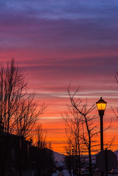 SRb1512_4783_Sunrise