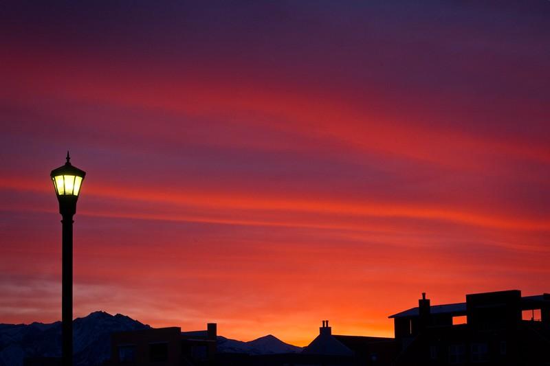 SRd1902_9496_Sunrise_at300