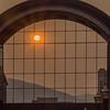 SRd1709_3377_Sun