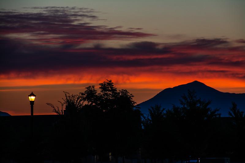 SRd1807_7248_Sunrise