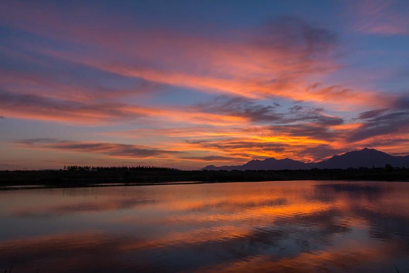 SRd1707_1939_Sunrise_Lake