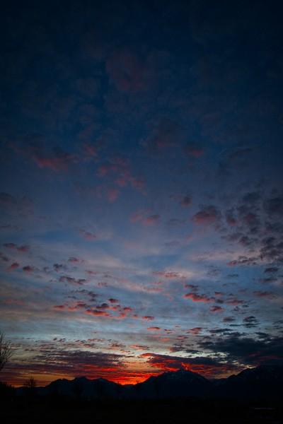 SRf2004_2164_Sunrise
