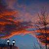 SRd1902_9515_Sunrise_at300