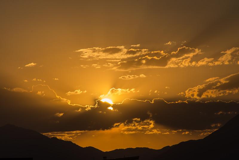 SRb1607_6182_Sunrise