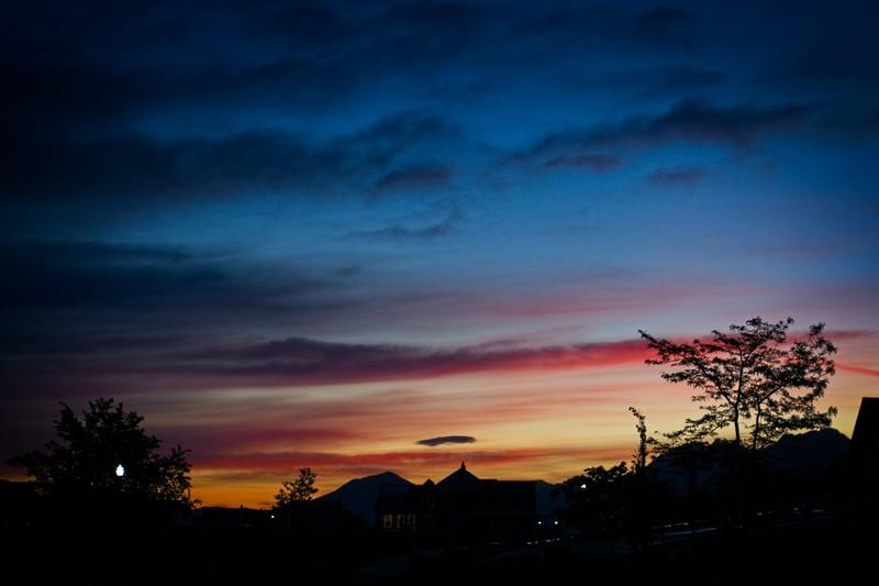 SRf2005_2292_Sunrise