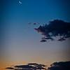 SRf2007_2877_SunriseMoon