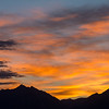 SRc1509_4855_Sunrise-Pano