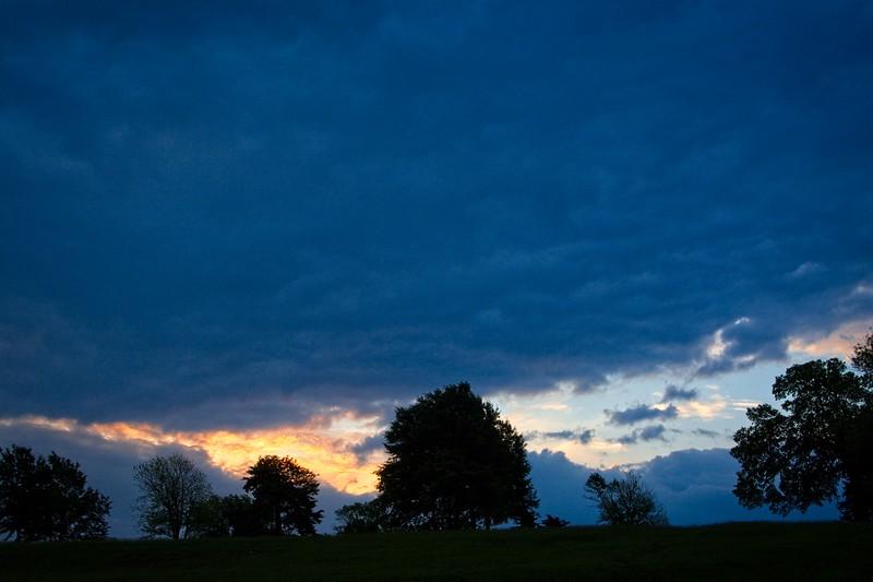 SRf2105_4321_Sunrise