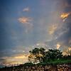 SRf2105_4330_Sunrise