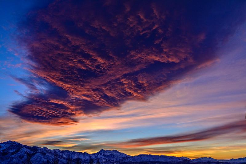 SRc1601_5294_Sunrise-Edit