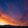SRd1903_9584_Sunrise_at300