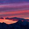 SRb1512_4774_Sunrise