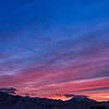 SRb1512_4772_Sunrise