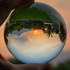 SRd1808_7922_GlassBall