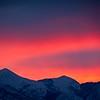 SRd1902_9488_Sunrise_at300
