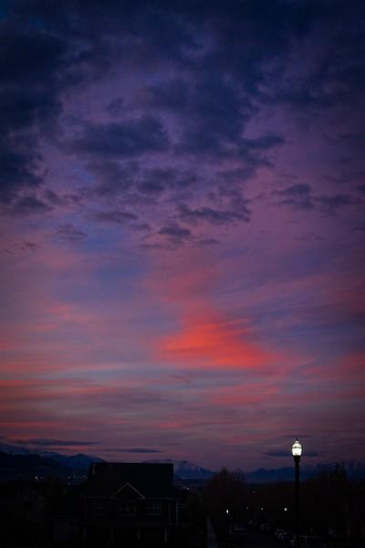 SRf2004_2160_Sunrise