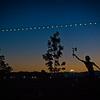 SRf2006_2616_SunriseSilhouette