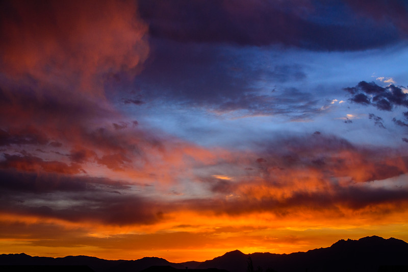 SRV1407_5327_Sunrise