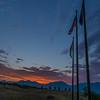 SRc1607_6637_Sunrise_Flags