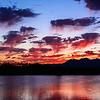 SRc1607_6245_Sunrise