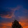 SRf2105_4169_Sunrise