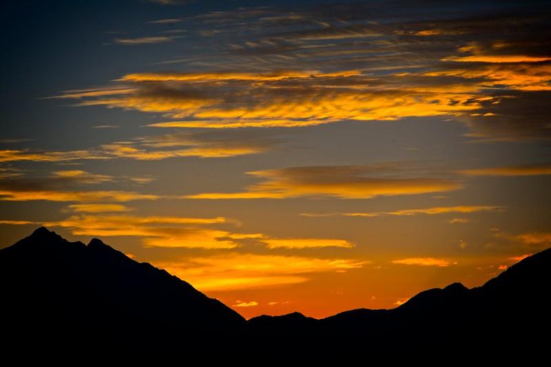 SRd1809_9105_Sunrise_at300