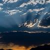 SRb1607_6176_Sunrise