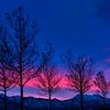 SRb1512_4713_Sunrise