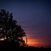 SRf2105_4224_Sunrise