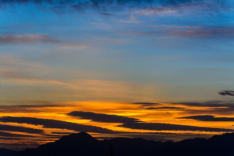 SRV1405_4063_Sunrise