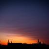 SRf2105_4226_Sunrise