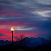 SRd1901_9439_Sunrise_at300