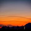 SRf2007_2812_Sunrise