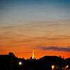 SRf2007_2808_Sunrise