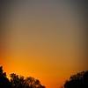SRf2105_4177_Sunrise